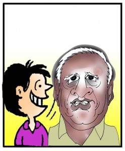 pammu cartoon17-5-13a
